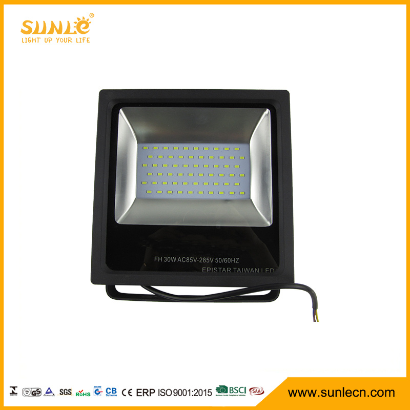 China 30w Spot Led Lights Outdoor