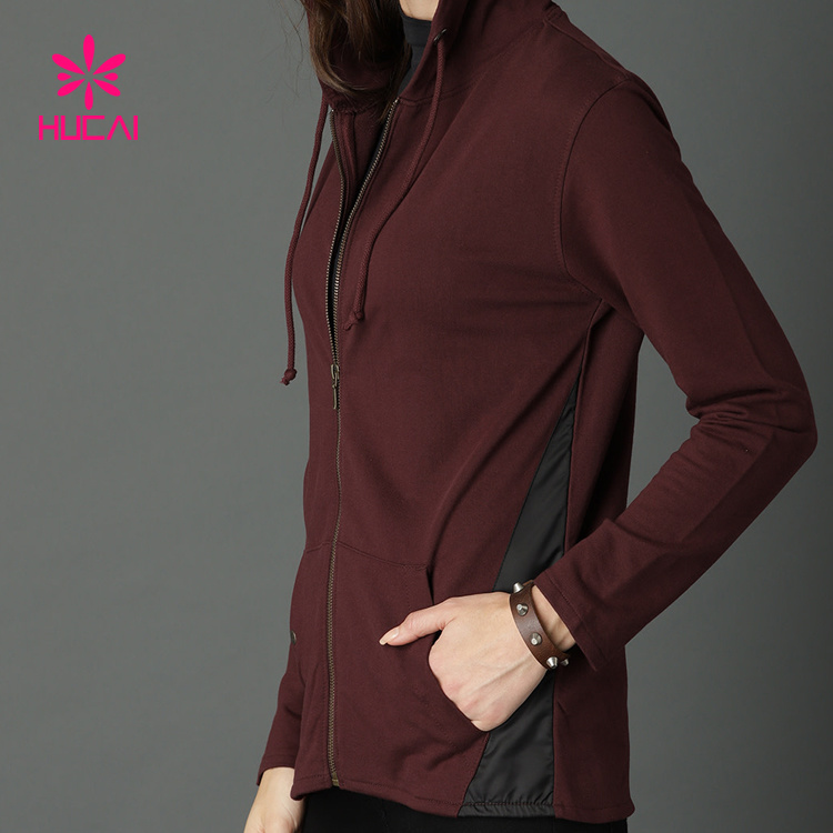 China Wholesale Athletic Sports Wear Slim Fit Women Gym Jacket China Gym Jacket And Women Gym Jacket Price We offer a full service gym for ladies. china wholesale athletic sports wear