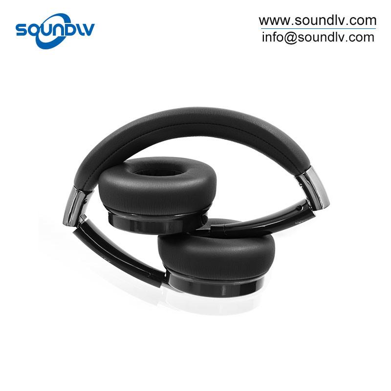 ef79f7ba5cd China Top1 HS21 Best Earphone Sport Headsets Wireless Bluetooth Headphones  - China Wireless Bluetooth Headphones, Bluetooth Wireless Sport Headphone