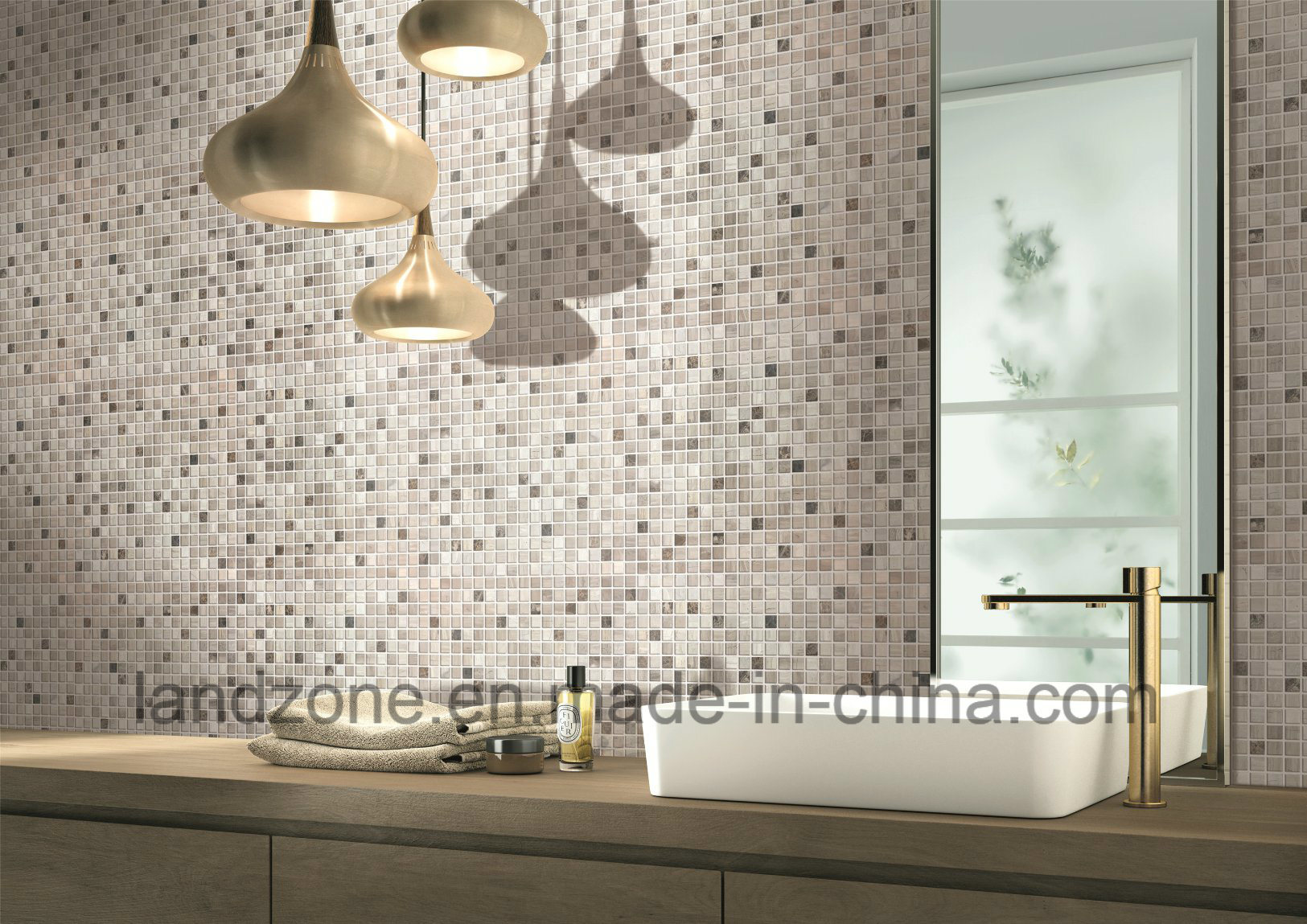 Wholesale Square Tile - Buy Reliable Square Tile from Square Tile ...