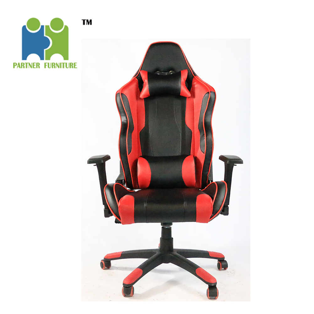 Awe Inspiring Hot Item Yetta Office Furniture Office Pc Gaming Chair Best Gaming Chair Machost Co Dining Chair Design Ideas Machostcouk