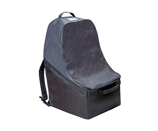Airport Gate Checking Bag Baby Seat Travel