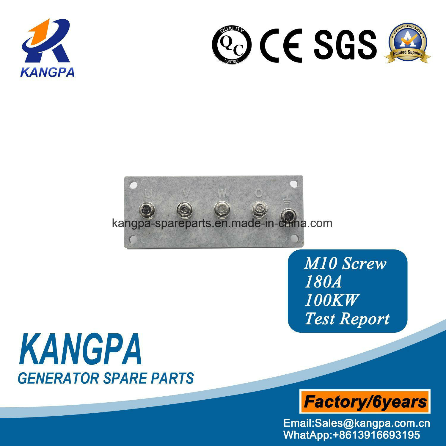 China Power Connector Board Manufacturers Circuit Boardflexible Boardlow Cost Flexible Product Suppliers