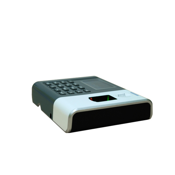 China Fingerprint Scanner Time Clock with RFID (GT100/ID
