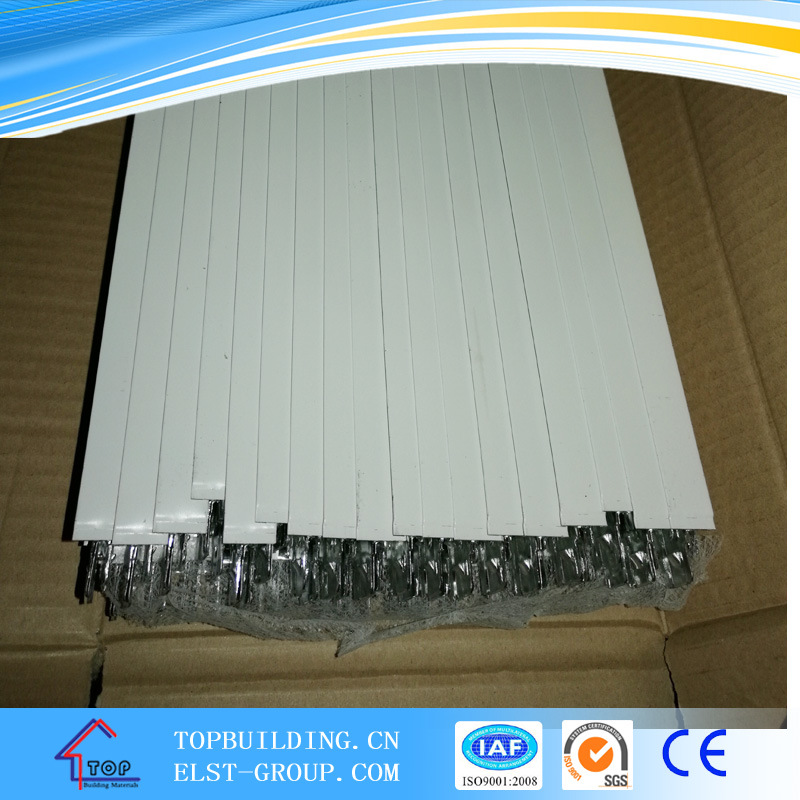T-Grid for Ceiling/T-Bar/T-Gird 14*24*0.3mm