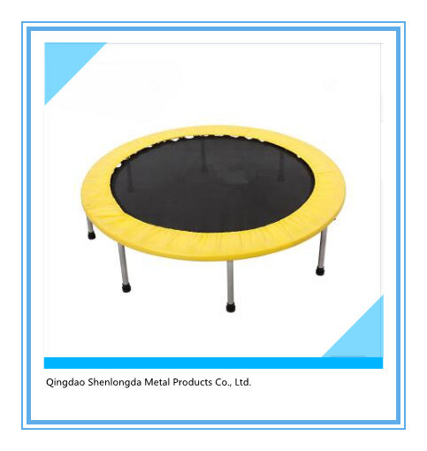 40inch Trampoline Toys for Kids pictures & photos
