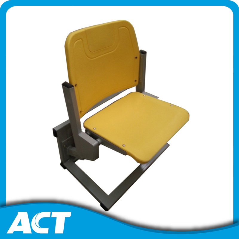 Surprising Hot Item Hdpe Blow Molding Cheap Folding Chairs For Soccer Stadium Ibusinesslaw Wood Chair Design Ideas Ibusinesslaworg