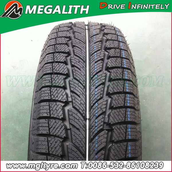 265/70r17, 245/65r17, 235/65r17, 225/65r17, 225/60r16 Winter Tire for Sale