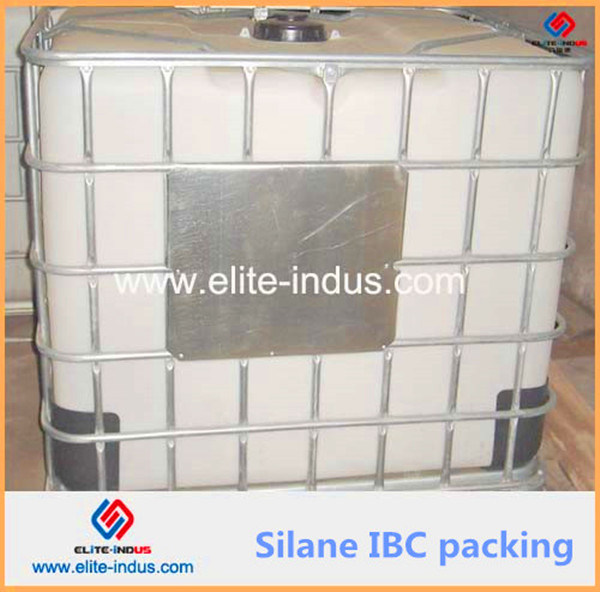 Amino Vinyl Epoxy Octyl Functional Silane Coupling Agent (product list) pictures & photos