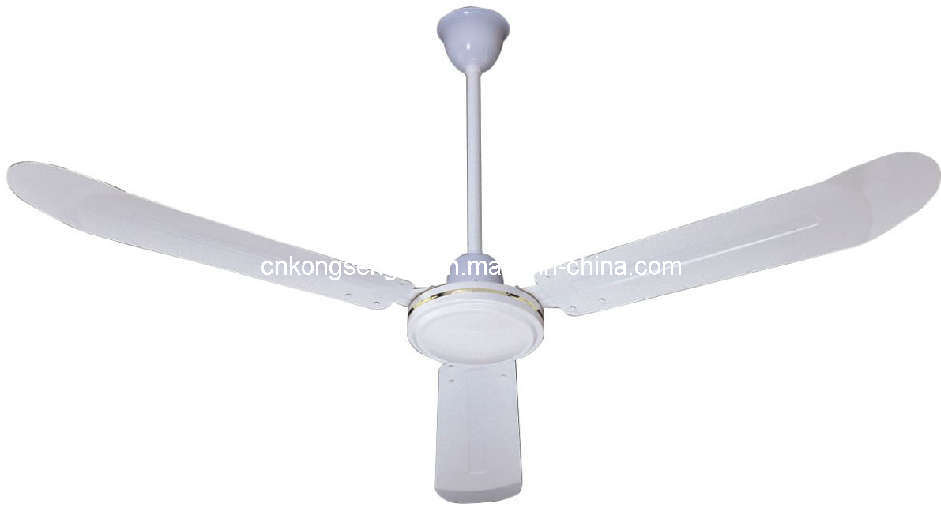 China metal blade ceiling fan china metal blade ceiling fan cmc mozeypictures Images