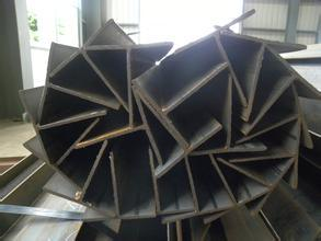 Special Steel in China pictures & photos