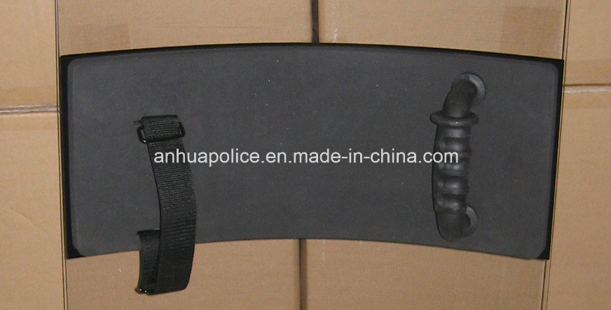 Military Tactical Police Anti Riot Shield pictures & photos