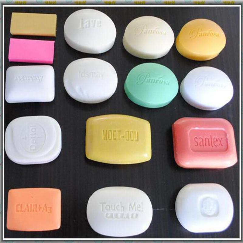 China Manufacturer of Hand Soap Bath Soap Toilet Soap Photos ...