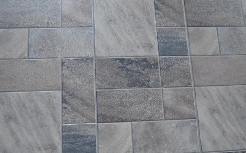 Laminate Flooring Pattern My Patterns