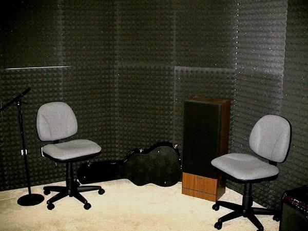 China Music Room Muffler Foam/Music Room Noise Reduction Foam/Acoustic Foam  - China Music Room Noise Reduction Foam and Sound Absorbing Foam price