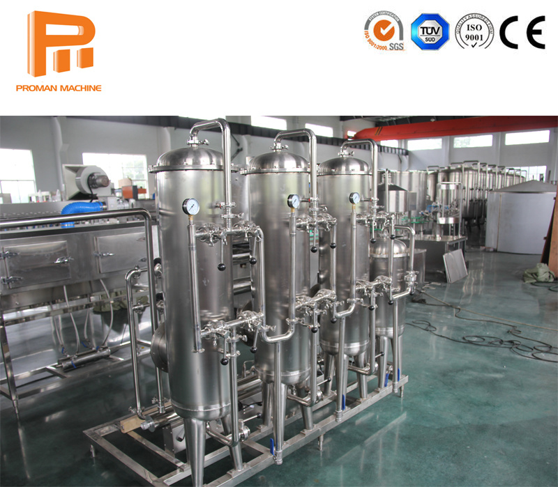 1000lph Commercial RO Reverse Osmosis System Pure Drinking Water Filter Plant RO Water Treatment Solution Supplier