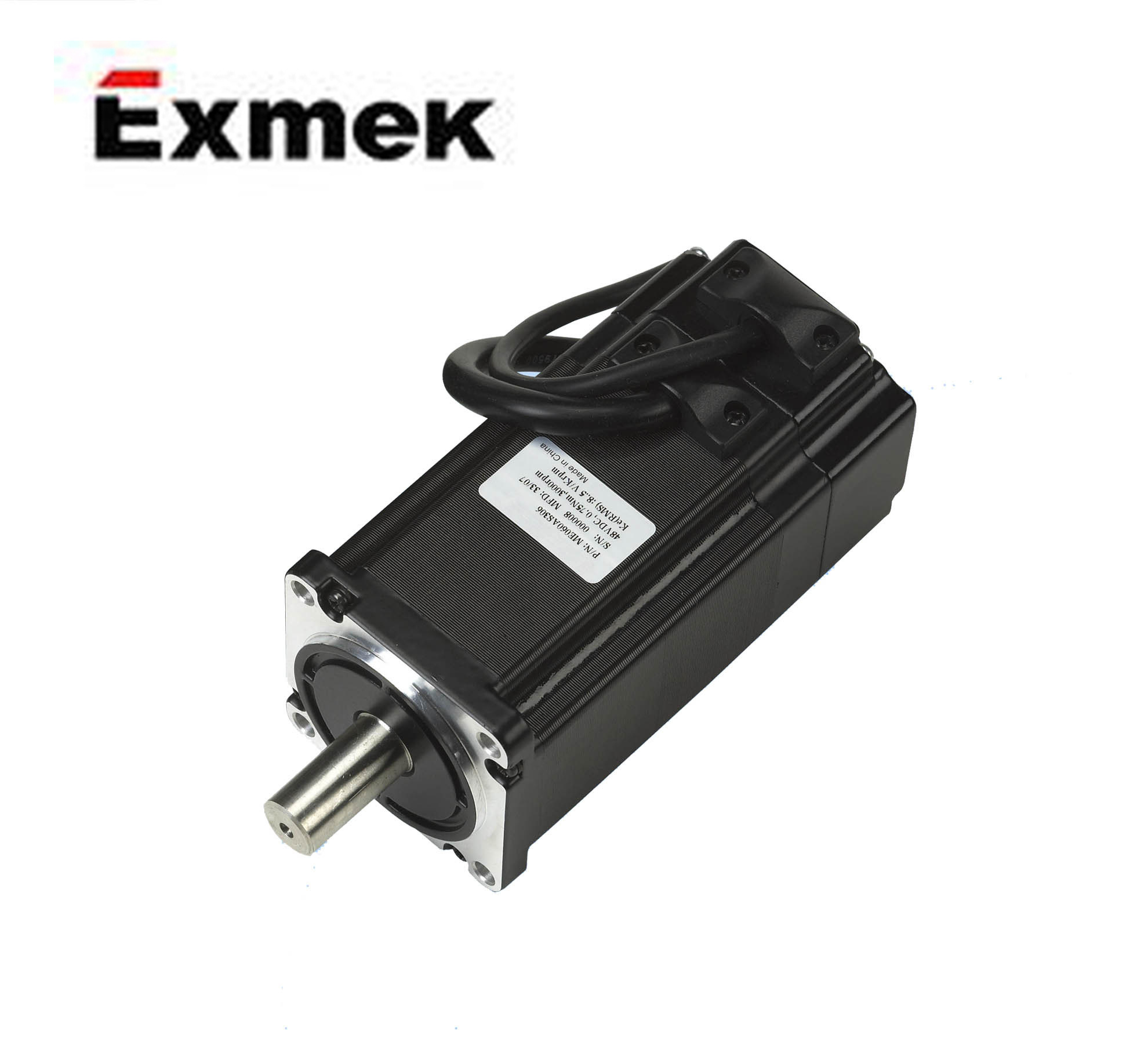 Hot Item 60mm 3000rpm 24v Brushless Dc Motor Me060as 1 Diagram Quotes China Bldc