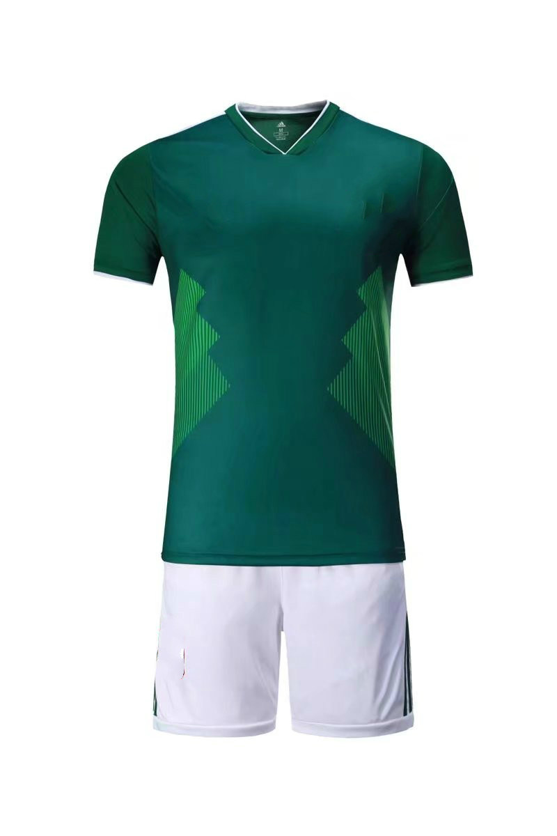 8e3ad194080 China 2018 World Cup Mexico Soccer Jersey Thailand Quality Wholesale -  China T-Shirt, Jersey