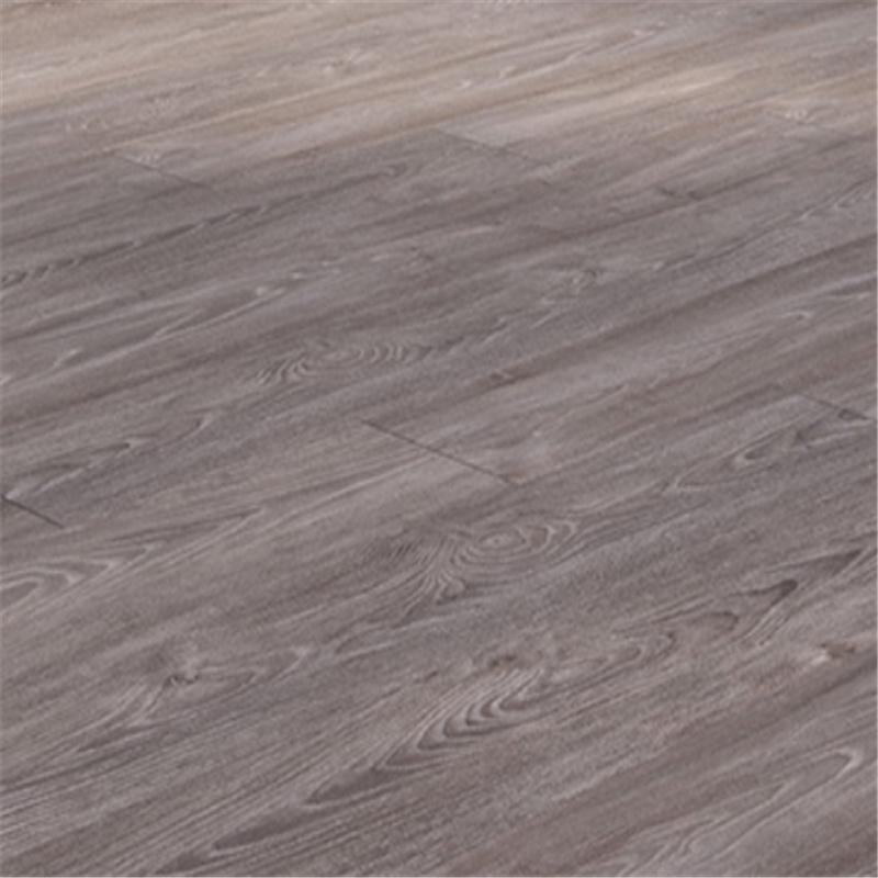 China 14mm Laminate Flooring Pvc, 14mm Laminate Flooring