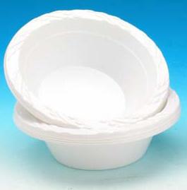 China Disposable Plastic Bowls - China disposable plastic ...