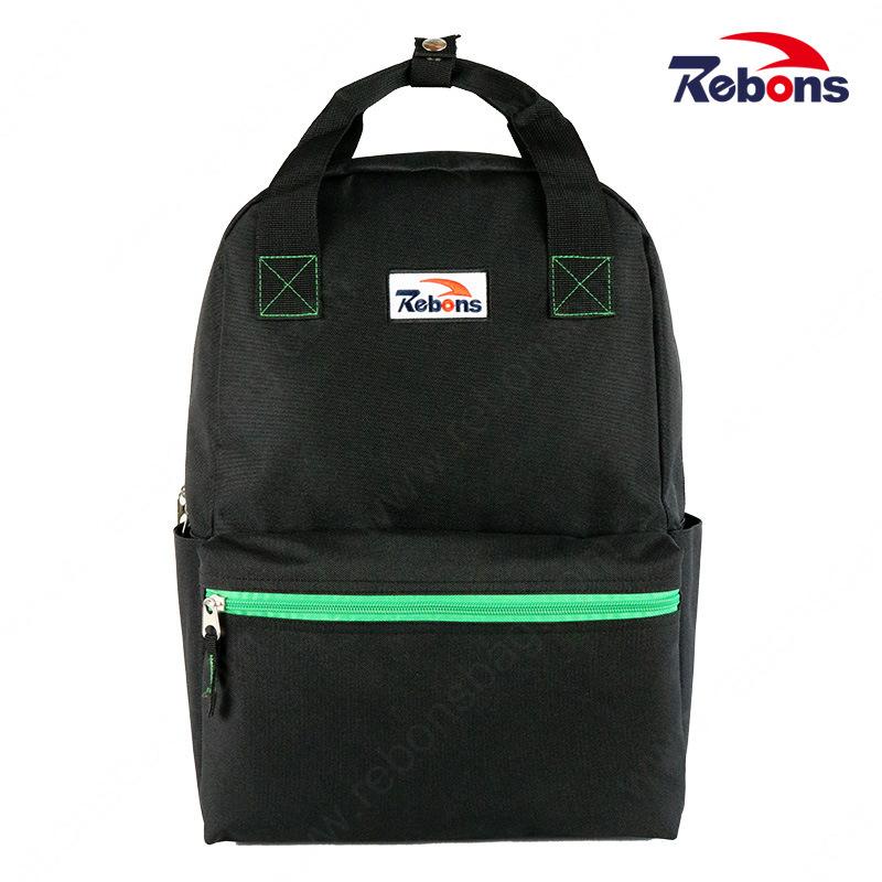 One Strap Handbag For Boy S