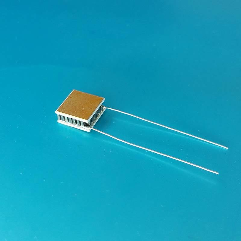 1N4934 100V 1AMP RECTIFIER DIODES POWER SUPPLY PARTS BIAS 100pcs Diodes Inc