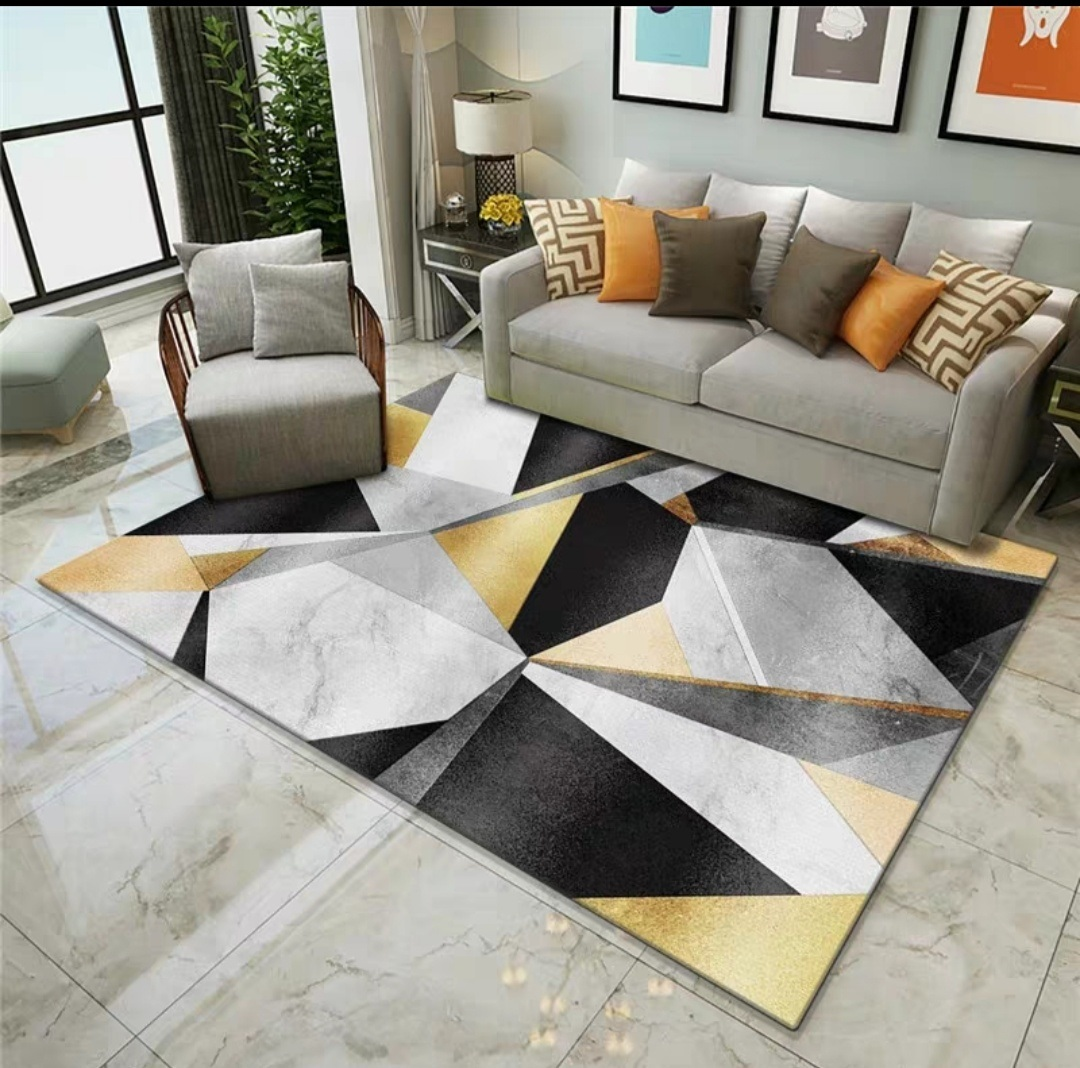 7mm Floor Rug Living Room Rugs Carpets China Carpets And Rug Price Made In China Com