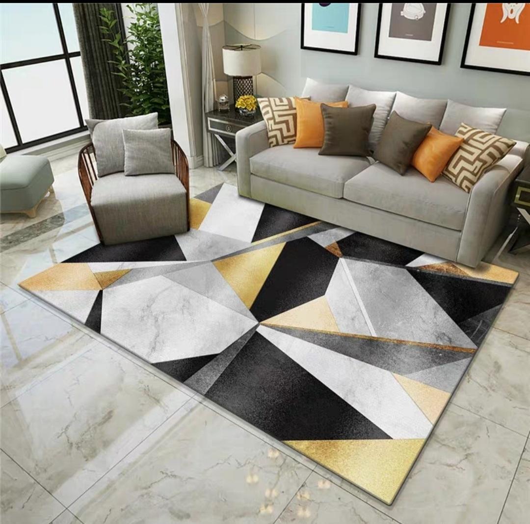 7mm Floor Rug Living Room Rugs Carpets, Rugs For Living Room