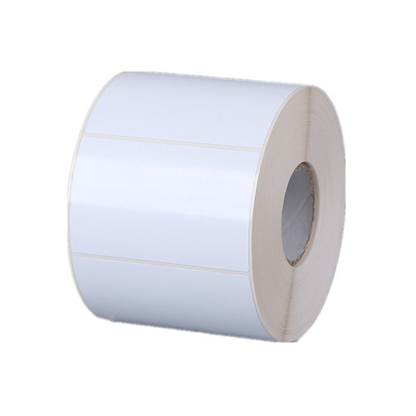 graphic regarding Inkjet Printable Vinyl Roll titled China Inkjet and Laser Printable Vinyl Roll, White Vinyl for