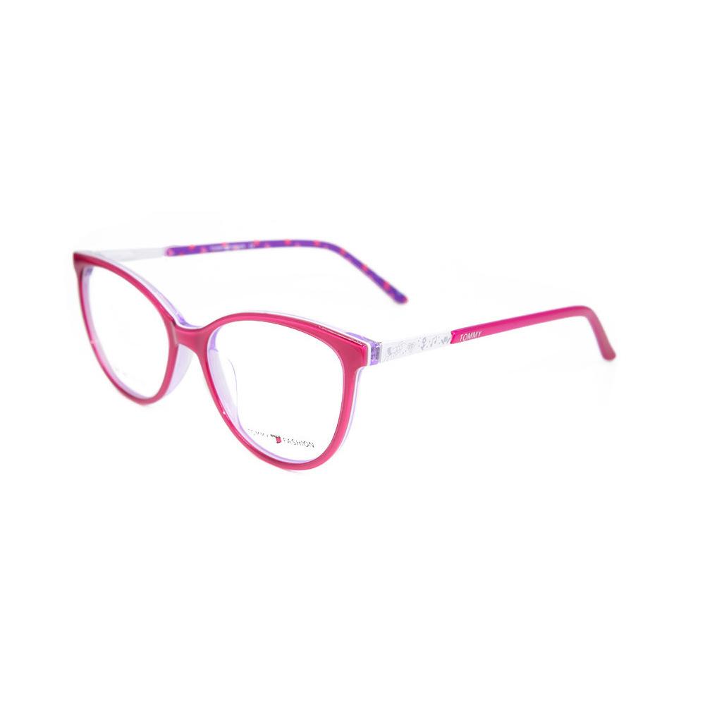 85d443b79e1d China Ready Stock Kids Cat Eye Acetate Optical Glasses Frame for ...