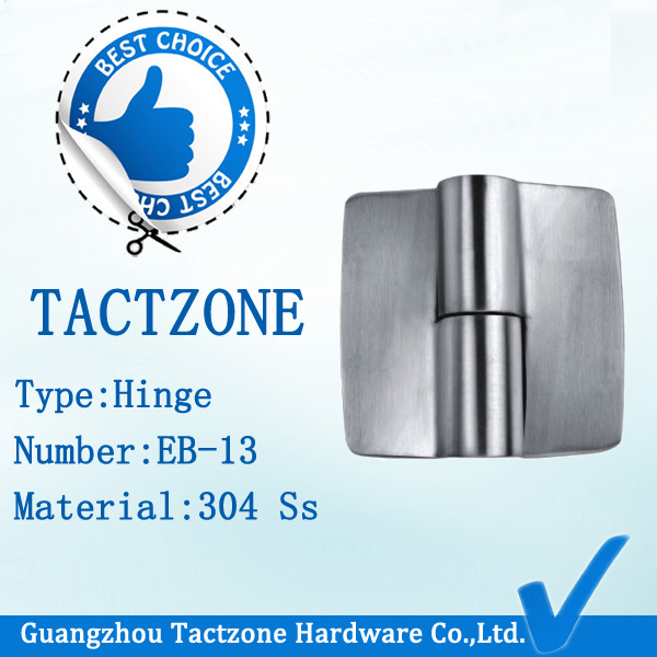 Best Quality Toilet Partition Cubicle Fittings Stainless Steel Accessories Set pictures & photos