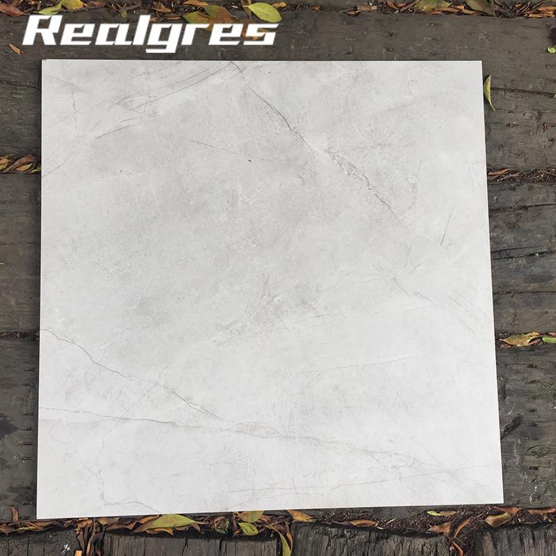 China Liner Design Rustic Porcelain Tiles Used In Bathroom Wall Tile