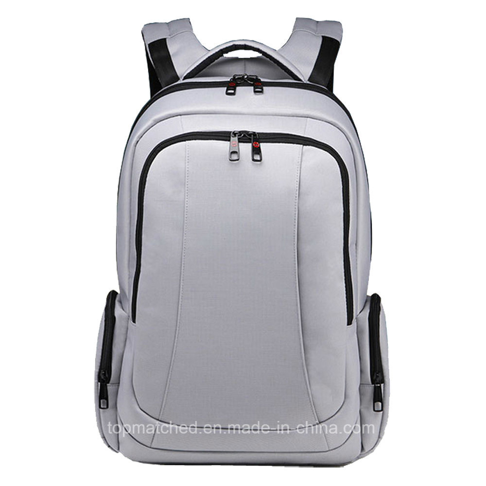 0d640bf435 Fashion Bagback for Men Anti-Theft Waterproof University School Student 14