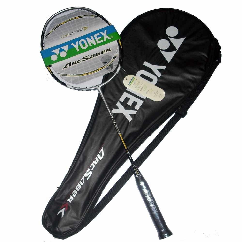China Badminton Racket AS 7 - China Badminton Racket ...
