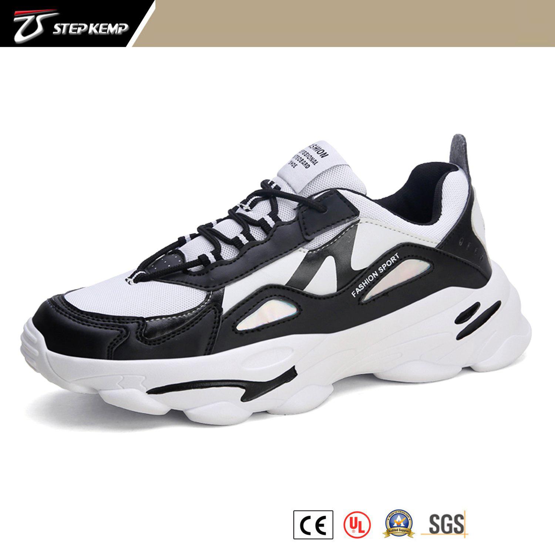 durable sport shoes