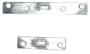 Two Hole Steel Hanger (441)