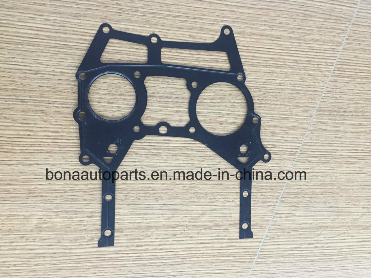 [Hot Item] Timing Case Cover Gasket for Perkins 1104c 3681p053