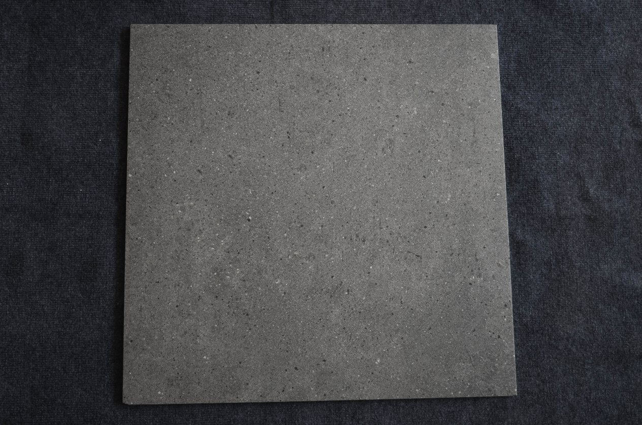 Standard Size Indoor And Outdoor Decorative High Grade Terrazzo Tile