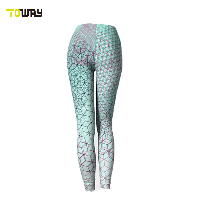 d10a2f3a9b69d Wholesale Polyester Pants - Buy Reliable Polyester Pants from ...