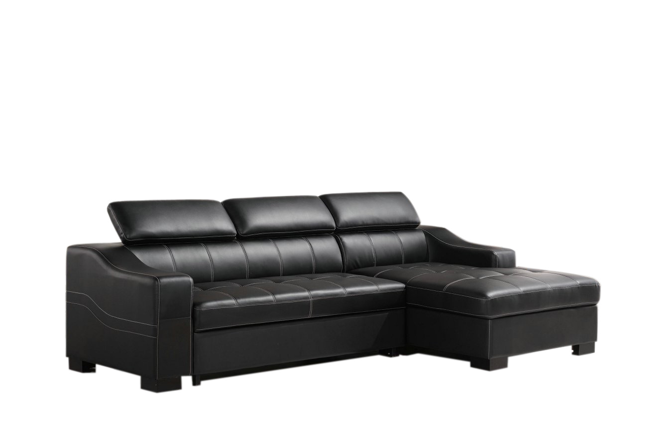 China Top Best Selling Furniture Styles In Australia