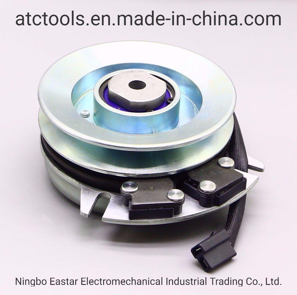 [Hot Item] Warner 5217-2 5217-6 5217-46 Electric Pto Clutch Brake  Electromagnetic Clutch