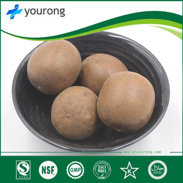 49b76359fe0 China Luo Han Guo, Luo Han Guo Manufacturers, Suppliers, Price |  Made-in-China.com