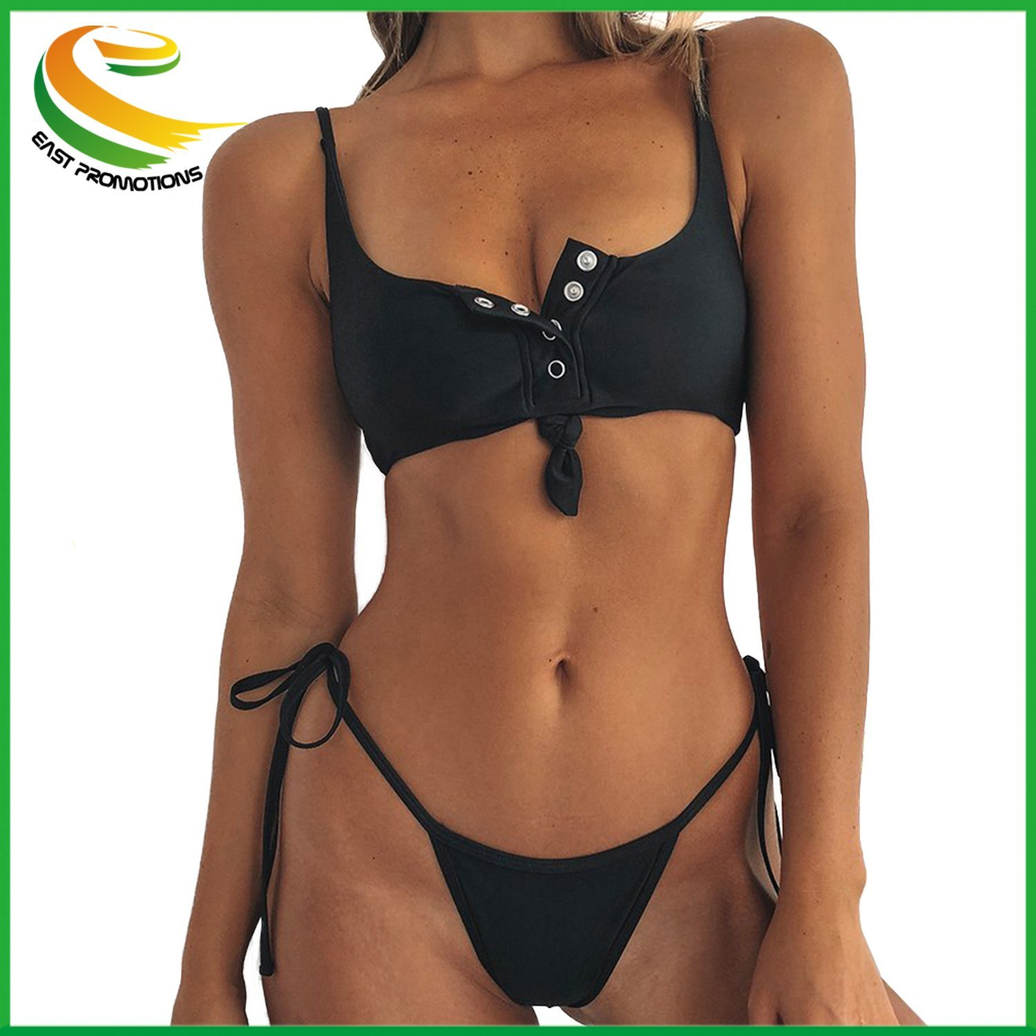 5ca0faaed26 China Thong Set, Thong Set Manufacturers, Suppliers, Price |  Made-in-China.com
