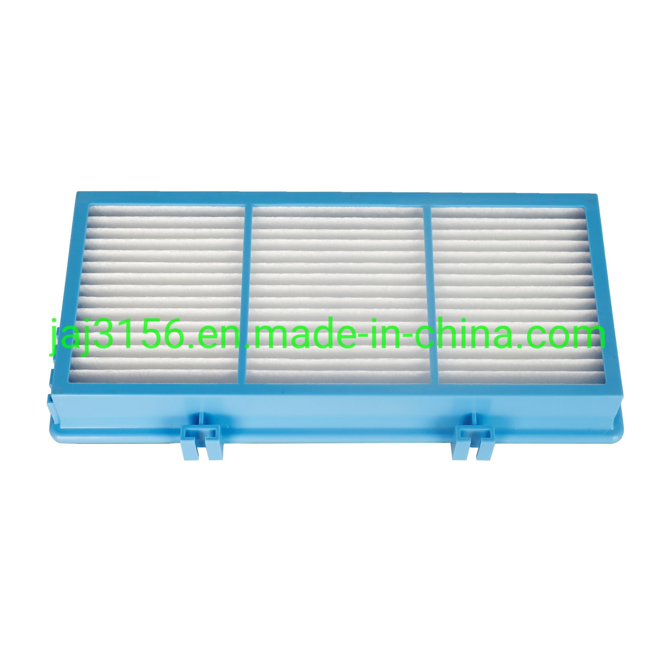 HAPF30AT For Replacement HEPA Filter For Holmes AER1 Series Total Air Filter