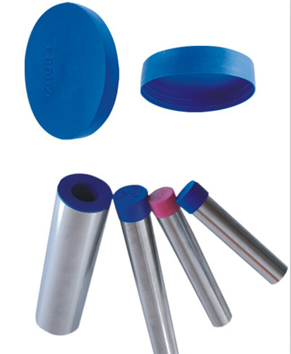 Plastic Pipe External Cap China Supplier