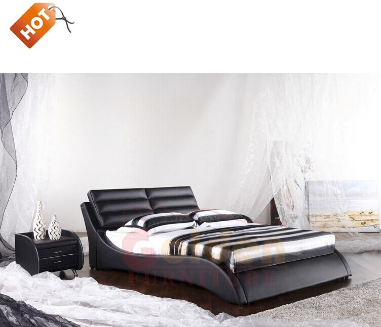 Bedroom Furniture, Bed Design Furniture, Double Bed