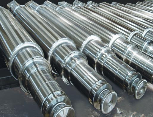 Supply Rollers and Equipments From Crystal pictures & photos
