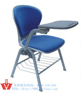 china study chair with tabletschool furniture student writing pad wp64008 kids chairs school chairs for blue school chair11 school
