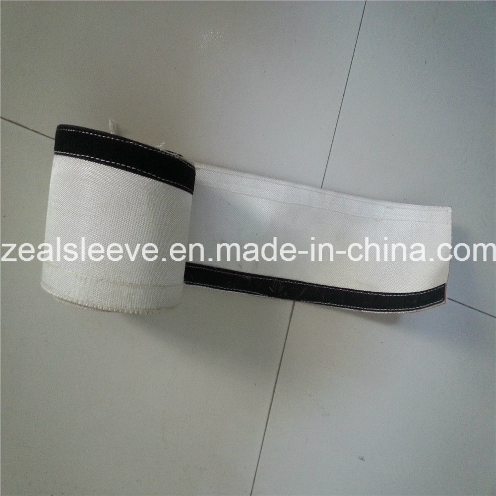 Metallic Heat Shield Sleeve Wire Hose Protect Cover Heat insulation Sleeve