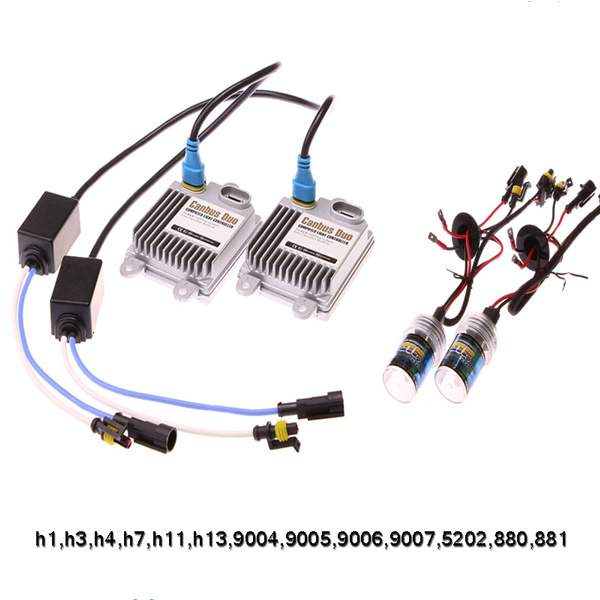 9007 Bulb Wiring Into H1 - Wiring Diagram List H Bulb Wiring Diagram on bulb fuse, bulb wiring pattern, bulb socket diagram, bulb parts diagram,